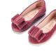 Bailarina salo rosa